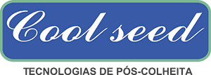Coolseed - Tecnologias de pós-colheita